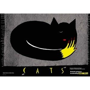 Cats - Polish Theater...
