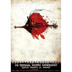 VIII Festiwal Muzyczny...