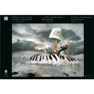 II Beethoven Festival,...