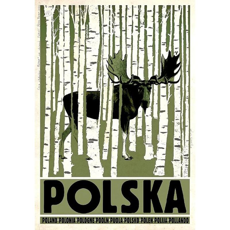 Elk polska  ELK Stack Tutorial: Learn Elasticsearch