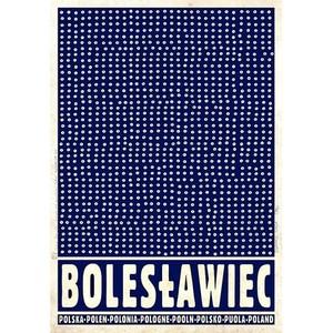 Boleslawiec, Bunzlau,...