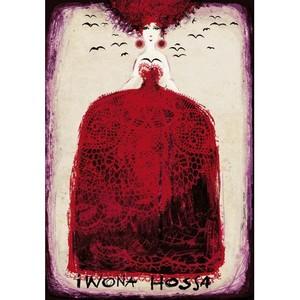Iwona Hossa, Polish Opera...