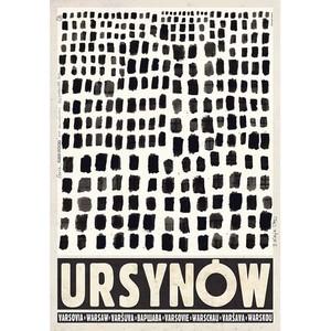 Ursynow, Polish Promotion...