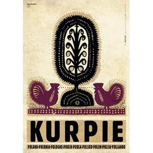 Kurpie, Polish Toursi...