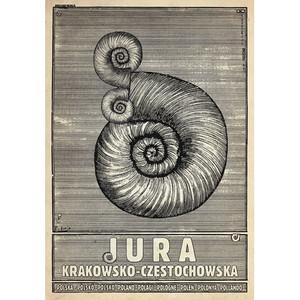 Jura Krakowsko...