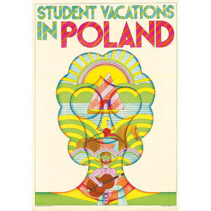 Student Vacations in...
