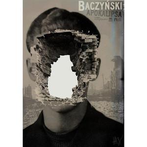 Baczyński - Apokalipsa,...