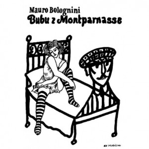 Bubu, Mauro Bolognini,...