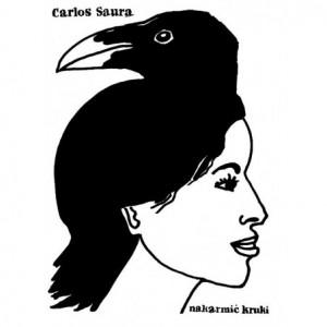 Cria cuervos, Saura, Polish...