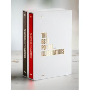 Dowolne dwa albumy The Best...