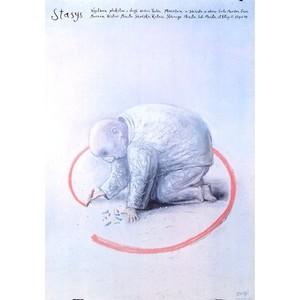 Stasys - Kolo / Circle