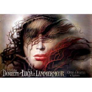 Lucia di Lammermoor -...