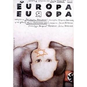 Europa, Europa, Polish...