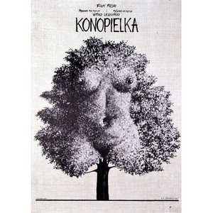 Konopielka, Polish Movie...