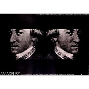Amadeus, Wasilewski Design,...