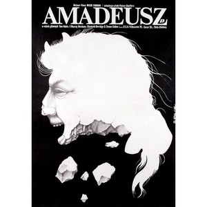Amadeus, Erol Design,...